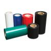 TTRR fargebånd for termiske skrivere