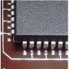 Kyzen Aquanox A46251US PCB vaskemiddel for ultralyd