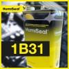 HumiSeal® 1B31