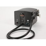 Metcal håndholdt varmluftstasjon HCT-900