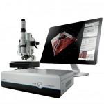 Hirox digitale mikroskoper