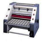 Printframstillingsutstyr