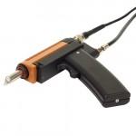 Tinnsugerspisser for CV-5200 systemet