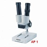 Euromex Novex AP-1 binokulært mikroskop