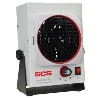Ionevifte SCS 9110-NO