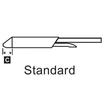 Metcal STDC-x02 loddespiss