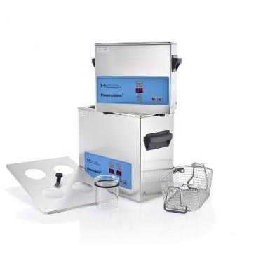 Ultralydvasker-bordmodell serie S-SR