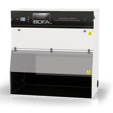 BOFA FumeCAB 1000 iQ CC avsugskabinett