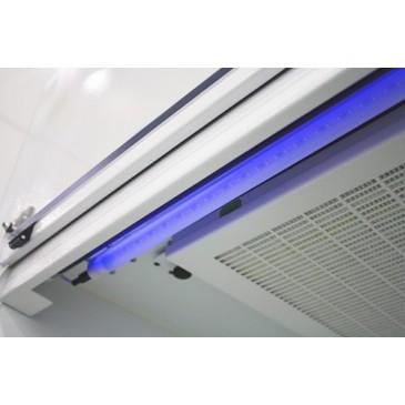 BOFA FumeCAB CC UV-lys