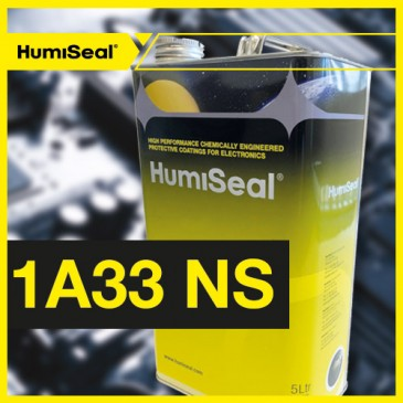HumiSeal® 1A33NS lakk
