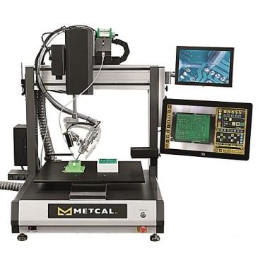Metcal RSS-1000 lodderobot