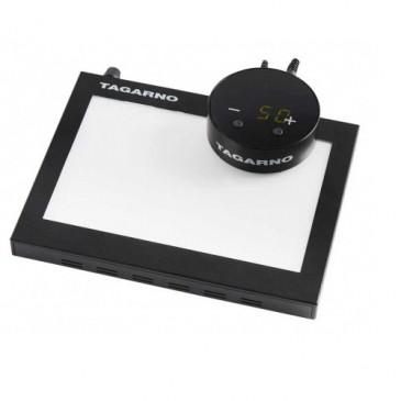 Tagarno Back Light med Basic kontroller