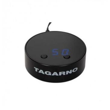 Tagarno Basic kontroller for Coaxial og Backlight