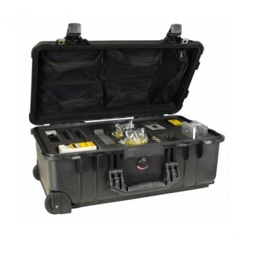 ESD Survey Kit