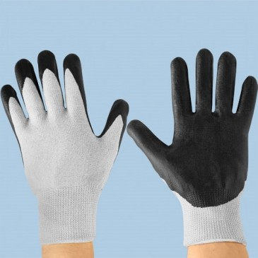 Varmeresistente ESD hansker