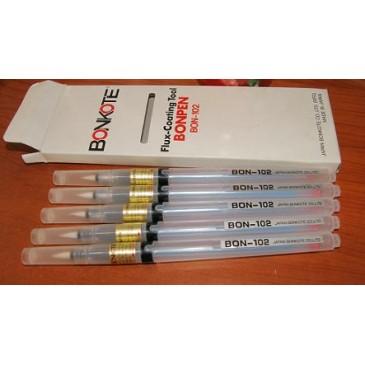 ESD flusspenn kommer i pakker á 5 stk.